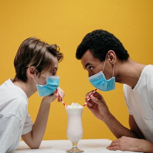 ביטוחי הבריאות הפרטיים בצל הקורונה
